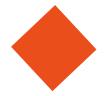 http://neuer-chor-hamburg.de/wp-content/uploads/2011/11/karoE94E1B.jpg